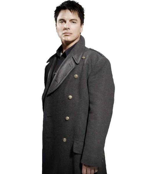 torchwood-captain-jack-harkness-coat