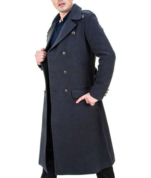 torchwood-coat