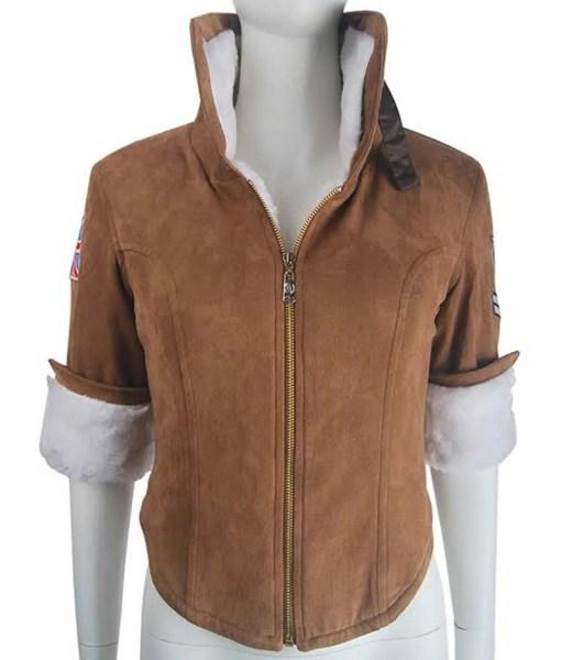 tracer-overwatch-jacket