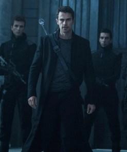 underworld-blood-wars-coat