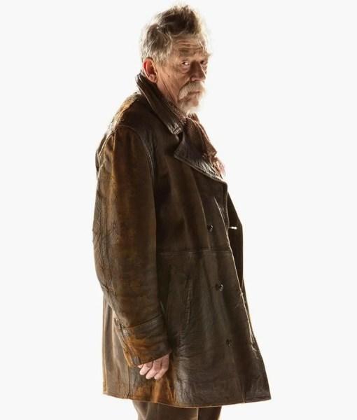 war-doctor-jacket