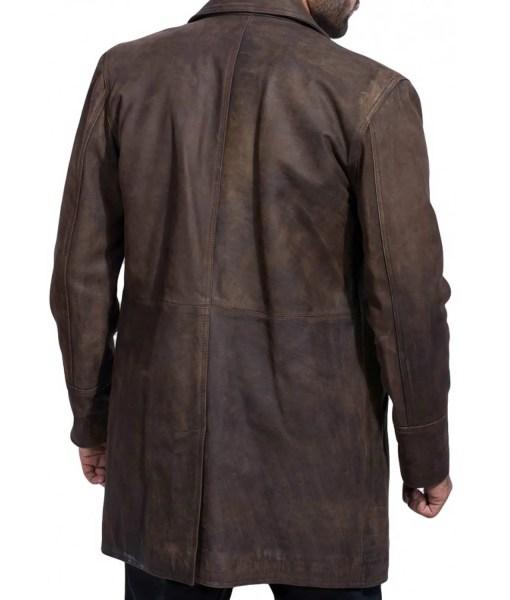 war-doctor-leather-coat