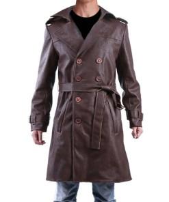 watchmen-coat