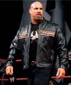 wwe-harley-davidson-goldberg-jacket