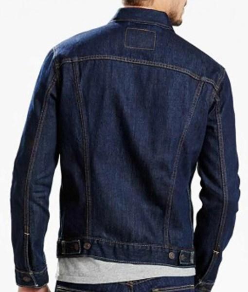 13-reasons-why-ryan-shaver-jacket