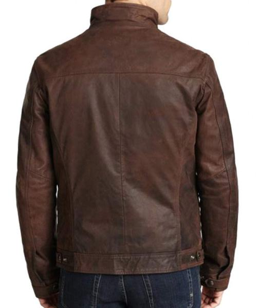 agents-of-shield-grant-ward-jacket