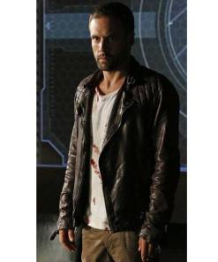agents-of-shield-lance-hunter-jacket
