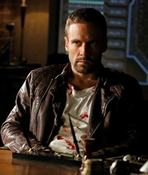 agents-of-shield-lance-hunter-leather-jacket