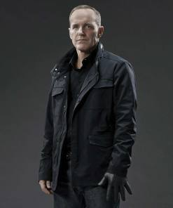 agents-of-shield-phil-coulson-jacket