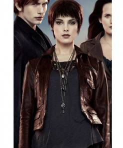 alice-cullen-leather-jacket