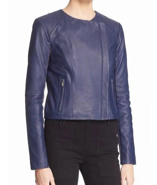 arrow-felicity-smoak-leather-jacket