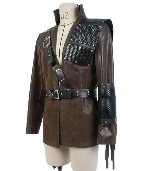 arrow-malcolm-merlyn-coat