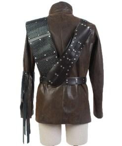 arrow-malcolm-merlyn-leather-coat