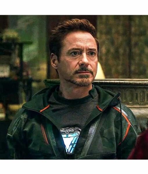 avengers-infinity-war-tony-stark-jacket-with-hoodie