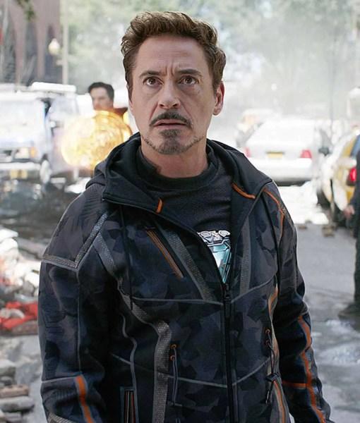 avengers-infinity-war-tony-stark-jacket