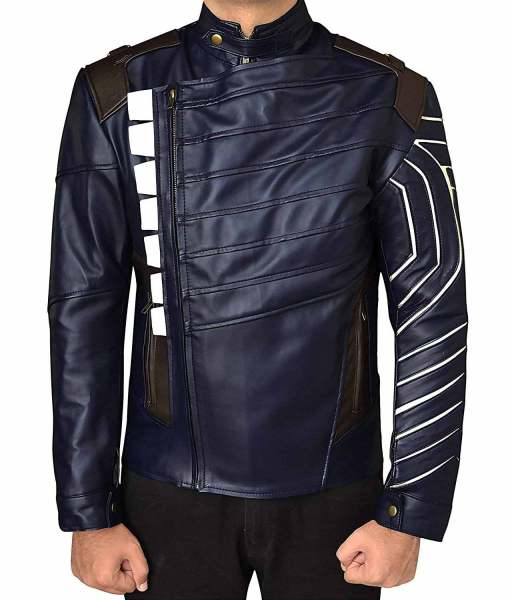 avengers-infinity-war-winter-soldier-jacket