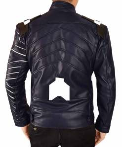 avengers-infinity-war-winter-soldier-leather-jacket