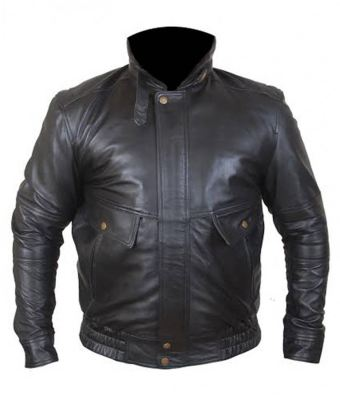 black-mass-leather-jacket