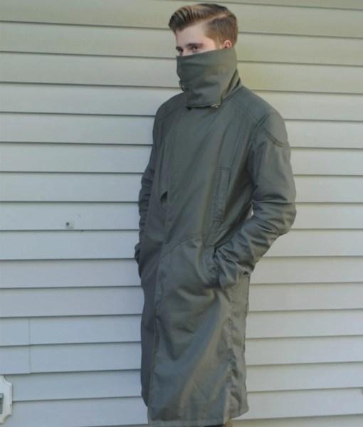 blade-runner-2049-officer-k-coat