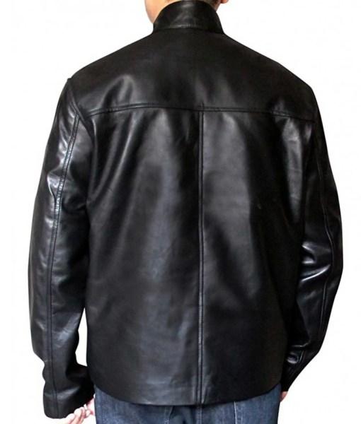 bobby-hayes-ripd-jacket