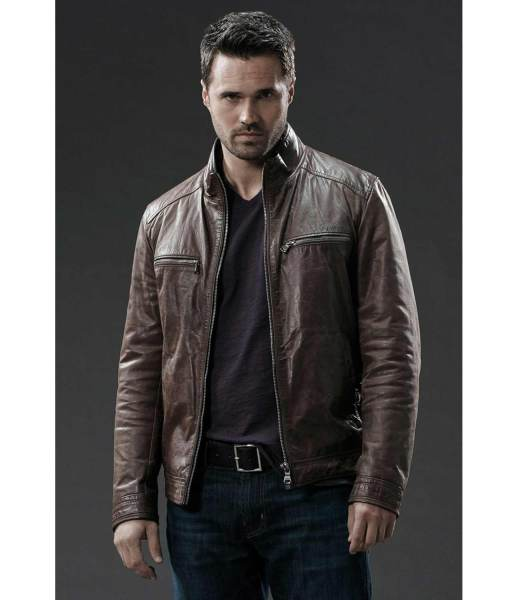 brett-dalton-agents-of-shield-leather-jacket