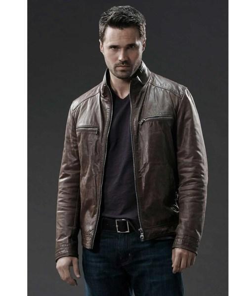 brett-dalton-agents-of-shield-leather-jacket