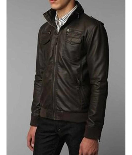brooklyn-nine-nine-jacket