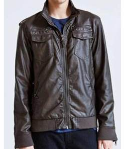brooklyn-nine-nine-jake-peralta-jacket