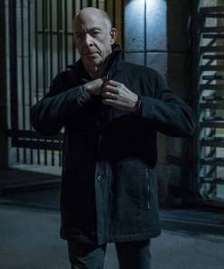 counterpart-howard-silk-jacket