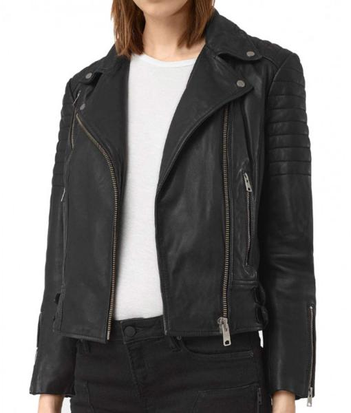daisy-johnson-leather-jacket