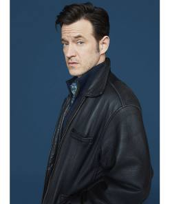dietland-dominic-leather-jacket