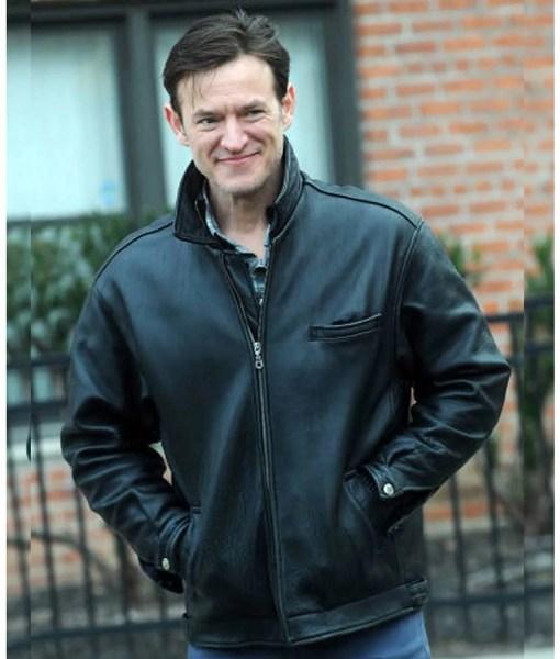 dominic-leather-jacket