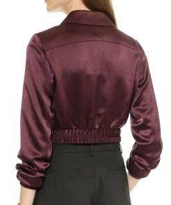emily-bett-rickards-arrow-felicity-smoak-jacket