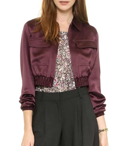 felicity-smoak-jacket
