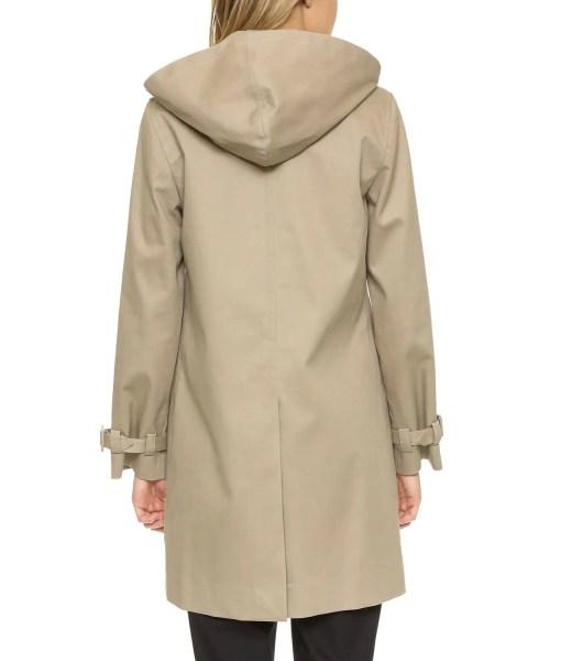 fifty-shades-darker-coat