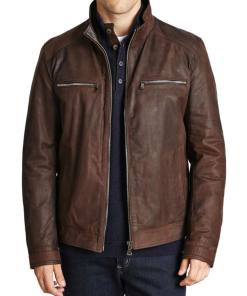 grant-ward-leather-jacket