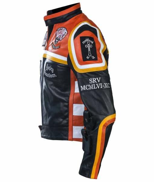harley-davidson-leather-jacket