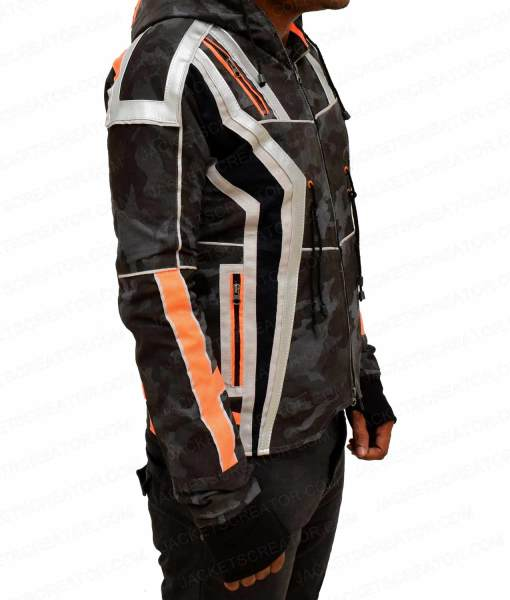 infinity-war-tony-stark-jacket-hoodie