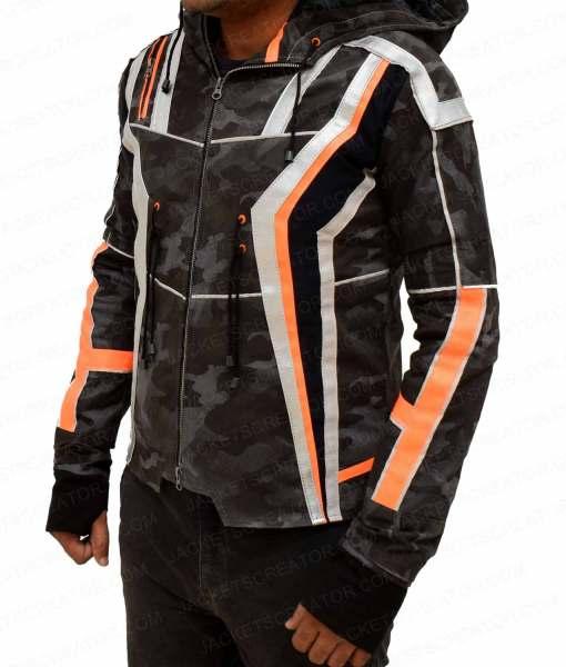 infinity-war-tony-stark-jacket