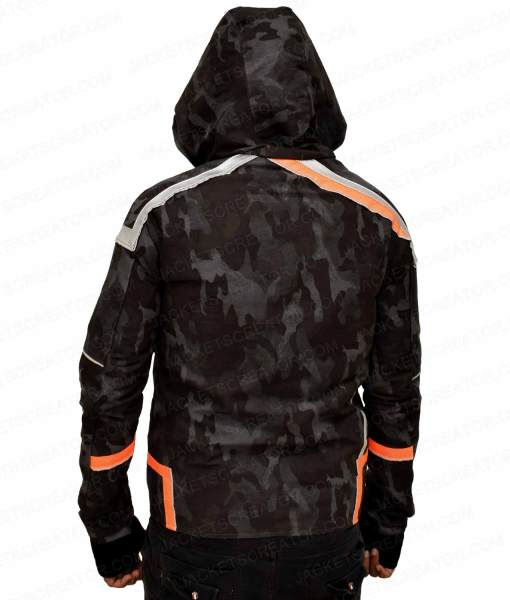 iron-man-hoodie