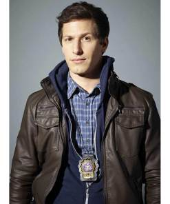 jake-peralta-jacket