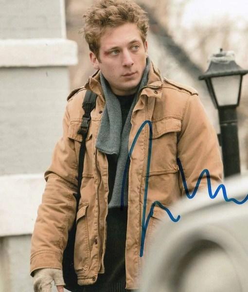 jeremy-allen-white-shameless-lip-gallagher-m65-jacket