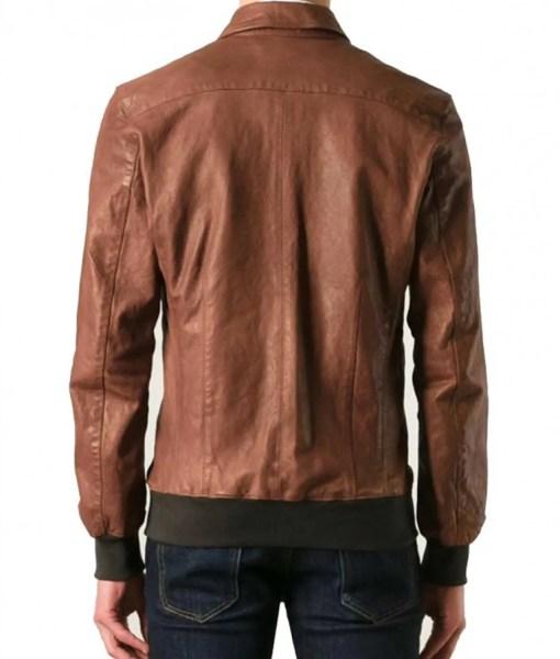 john-lowe-american-horror-story-leather-jacket