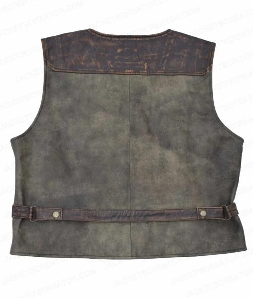 jurassic-world-vest