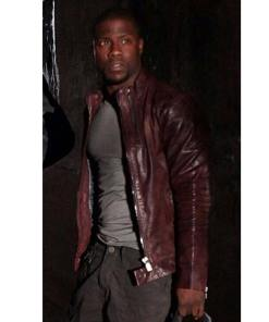 kevin-hart-leather-jacket