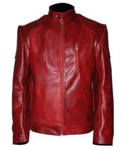 kevin-hart-ride-along-leather-jacket