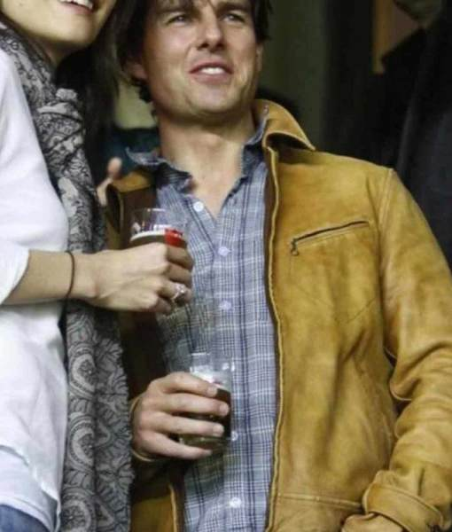 knight-and-day-tom-cruise-leather-jacket