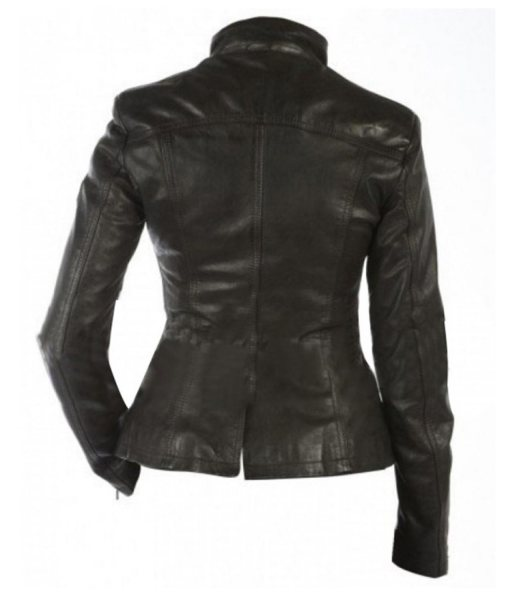 kristen-stewart-breaking-dawn-bella-swan-jacket