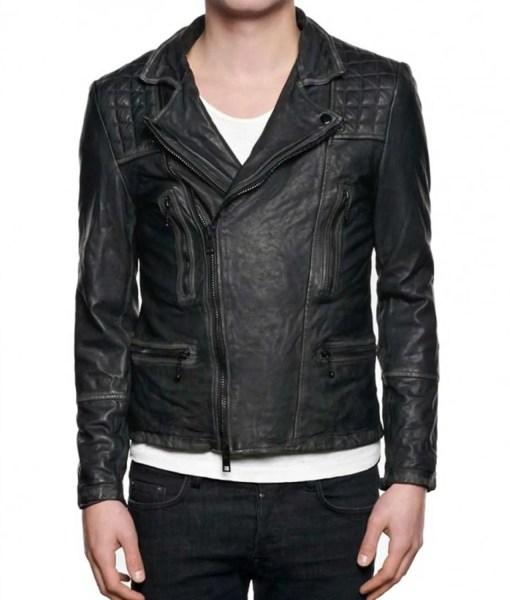 lance-hunter-leather-jacket