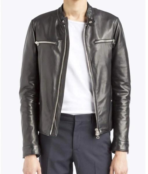 luke-cage-jacket